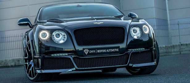 Bentley-GTX-continental-gt-3