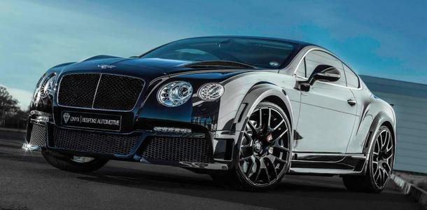 Bentley-GTX-continental-gt