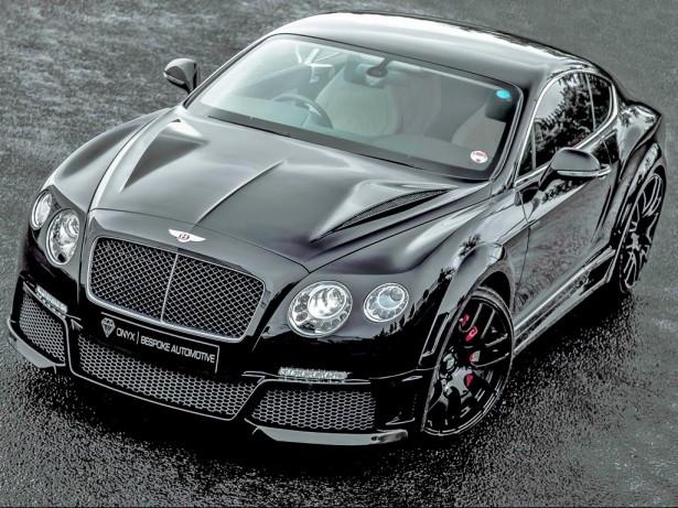 Bentley-GTX-onyx-concept-continental-gt-4