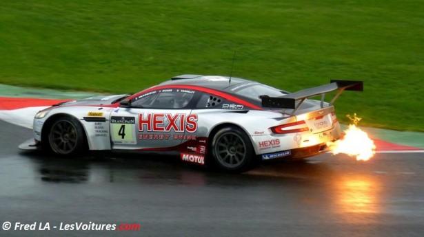 Hexis-racing