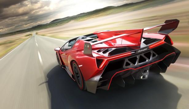 Lamborghini-Veneno-Roadster-33