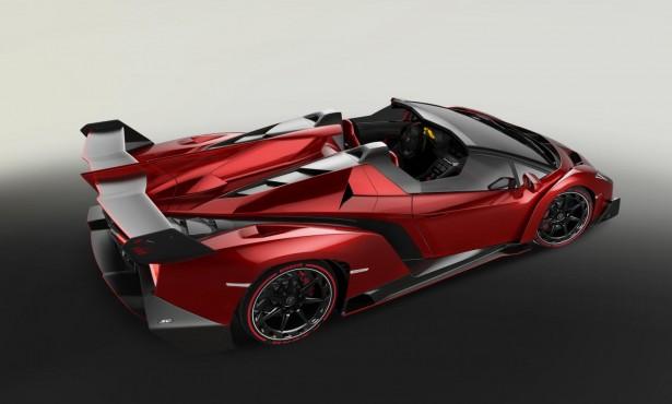 Lamborghini-Veneno-Roadster-34