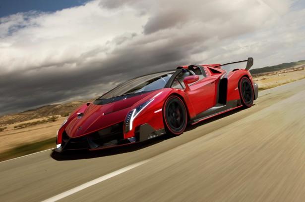 Lamborghini-Veneno-Roadster-35