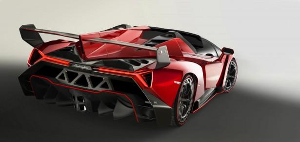 Lamborghini-Veneno-Roadster-36