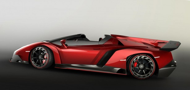 Lamborghini-Veneno-Roadster-37