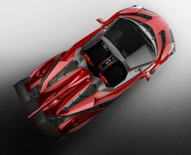 Lamborghini-Veneno-Roadster-38