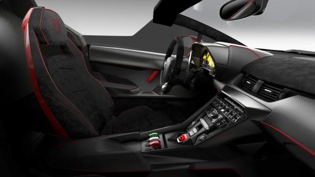 Lamborghini-Veneno-Roadster-40