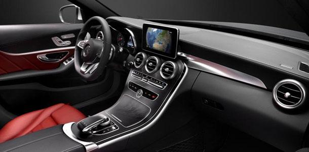 Mercedes-Classe-C-2014
