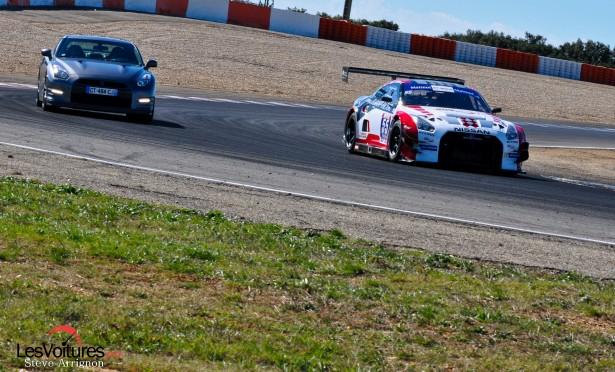 Nissan-GT-R-GT3-Nismo-GT-Tour-Ledenon-35