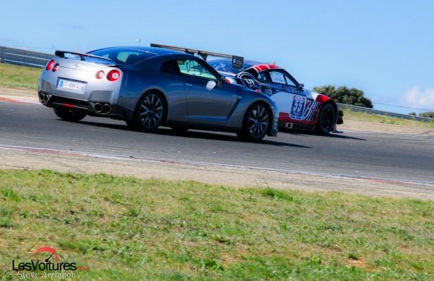 Nissan-GT-R-GT3-Nismo-GT-Tour-Ledenon-36