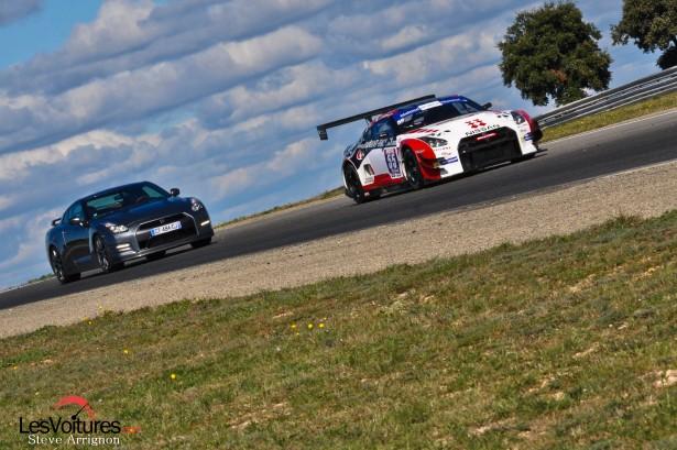 Nissan-GT-R-GT3-Nismo-GT-Tour-Ledenon-38