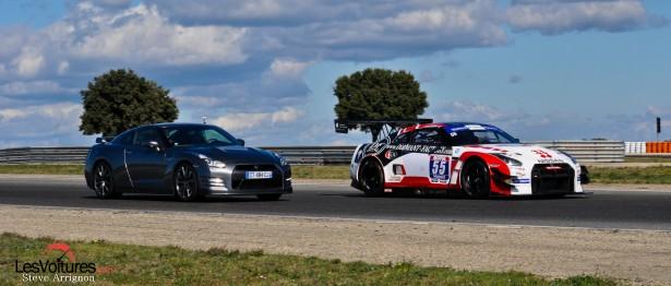 Nissan-GT-R-GT3-Nismo-GT-Tour-Ledenon-39