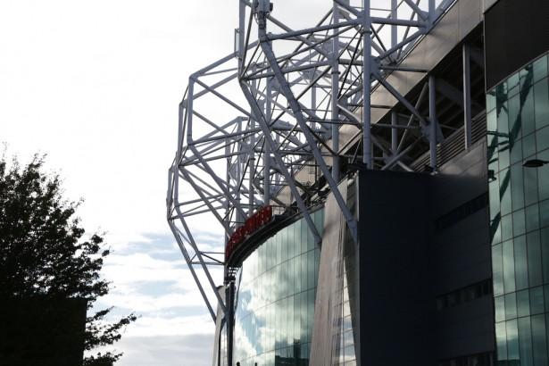 YCC-2013-Manchester-United-Chevrolet-4