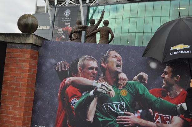 YCC-2013-Manchester-United-Chevrolet-5