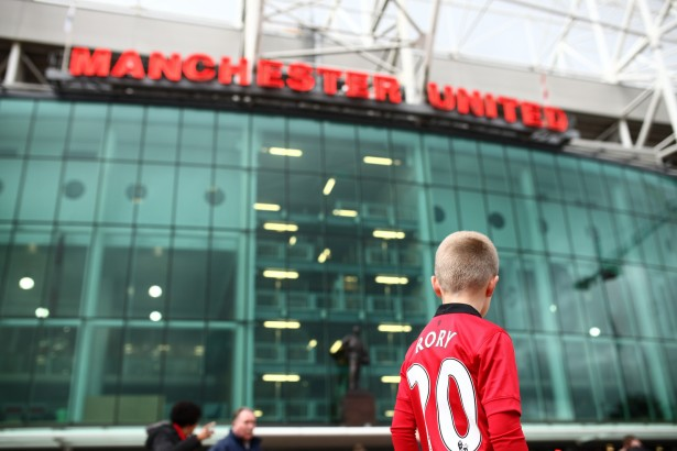 YCC-2013-Manchester-United-Chevrolet