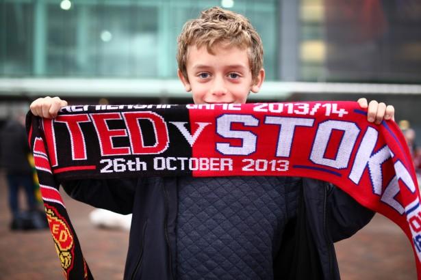 YCC-2013-Manchester-United-Chevrolet-7