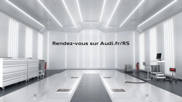audi-rs-teaser-holophonie