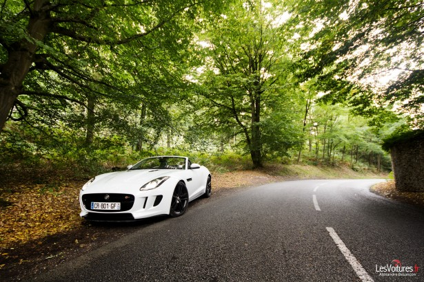 jaguar-f-type-s-v6-30