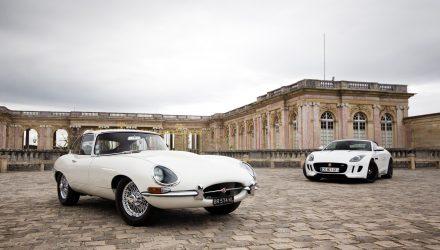 jaguar-f-type-s-v6-e-1967-c