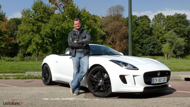jaguar-f-type-s-v6-laurent-pasquali