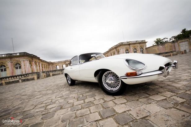 jaguar-f-type-s-v6-type-e-1964-2