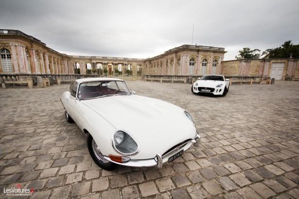 jaguar-f-type-s-v6-type-e-9