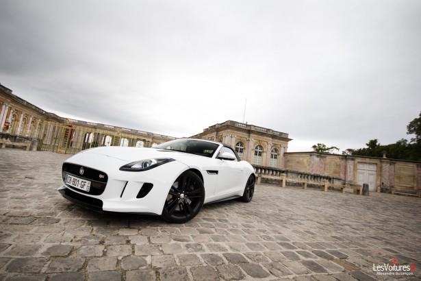 jaguar-f-type-s-v6-versailles-trianon-7