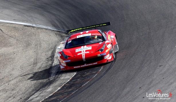 jmb-racing-ferrari-ledenon-demay
