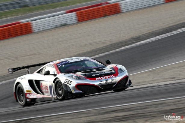 mclaren_mp4-12c-gt3-hexis-racing