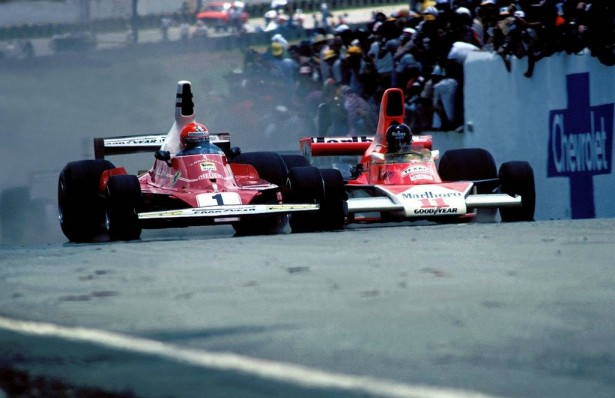 niki-lauda-james-hunt-1976