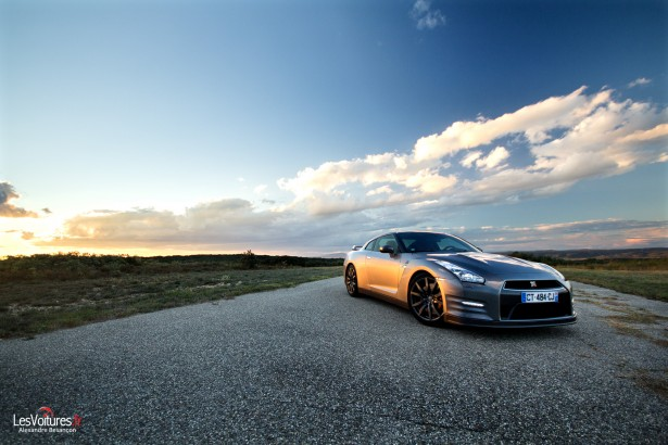 nissan-gt-r-gentle man-eidtion-11