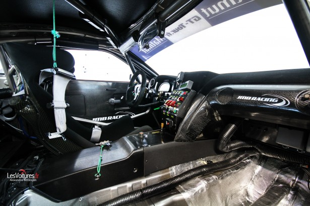 nissan-gt-r-gt3-jmb-racing-4