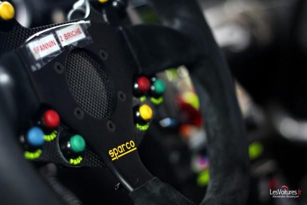nissan-gt-r-gt3-jmb-racing-5