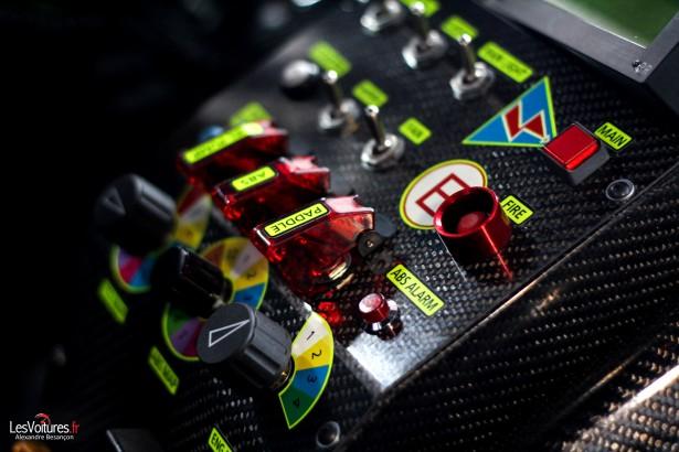 nissan-gt-r-gt3-jmb-racing-6