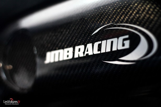 nissan-gt-r-gt3-jmb-racing-7
