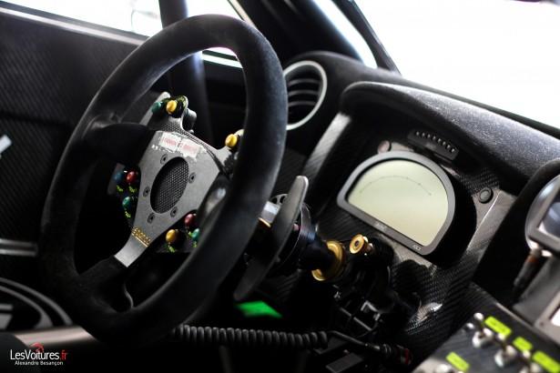 nissan-gt-r-gt3-jmb-racing-9