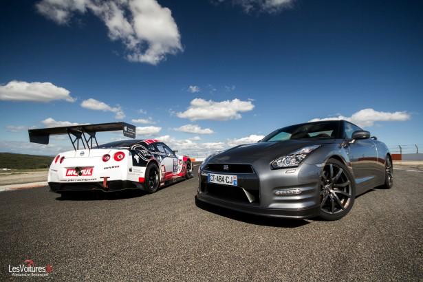 nissan-gt-r-gt3-jmb-racing-ledenon-gt-tour-12