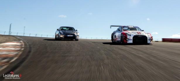 nissan-gt-r-gt3-jmb-racing-ledenon-gt-tour-4