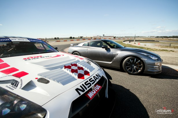 nissan-gt-r-gt3-jmb-racing-ledenon-gt-tour-9