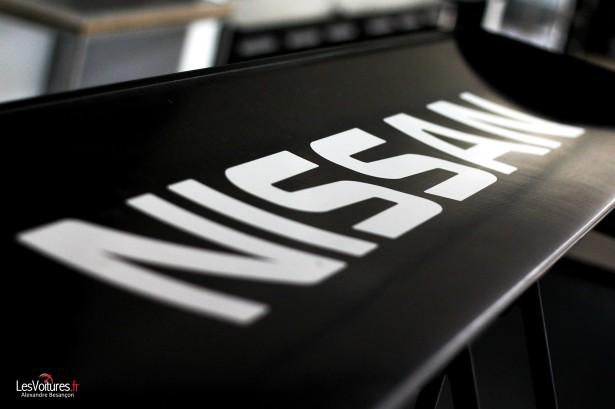 nissan-gt-r-gt3-jmb-racing-nismo-10