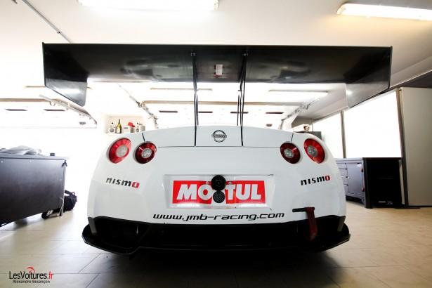 nissan-gt-r-gt3-jmb-racing-nismo-15