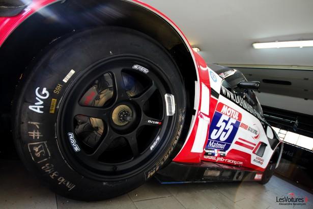nissan-gt-r-gt3-jmb-racing-nismo-gt-tour-15