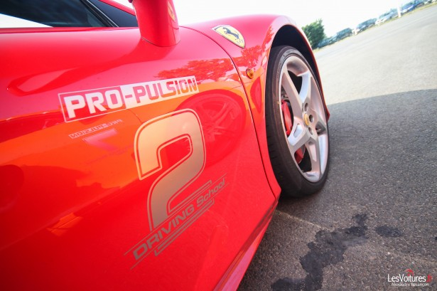 stage-pilotage-pro-pulsion-circuit-est-parisien-dreux-f458
