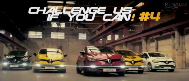 video-clio-rs-asphalt-8-airbone