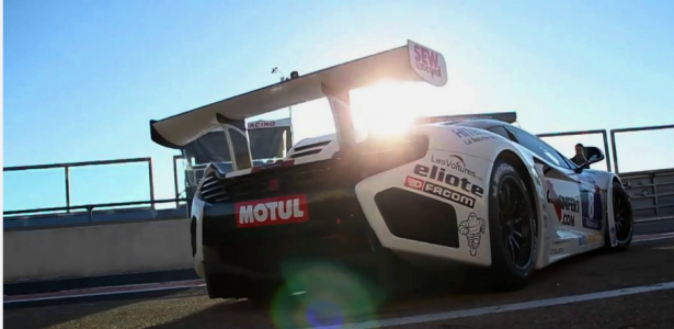 video-pasquali-beltoise-loeb-racing-ledenon-2013-GT-Tour