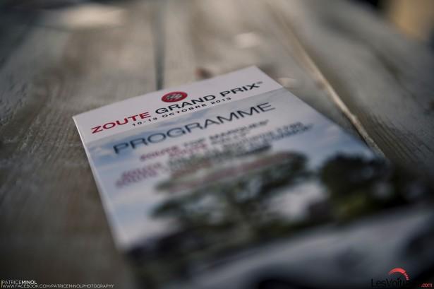 zoute-grand-prix-2013- (1)