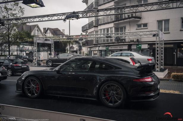 zoute-grand-prix-2013-991-GT3-2