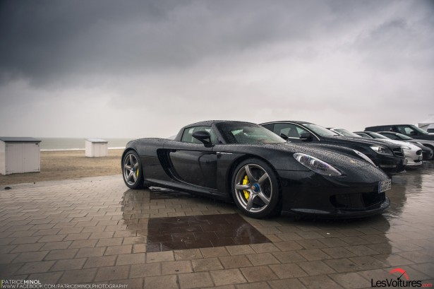 zoute-grand-prix-2013-Carrera-GT-4