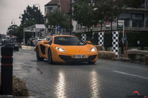 zoute-grand-prix-2013-McLaren-12C-Spider