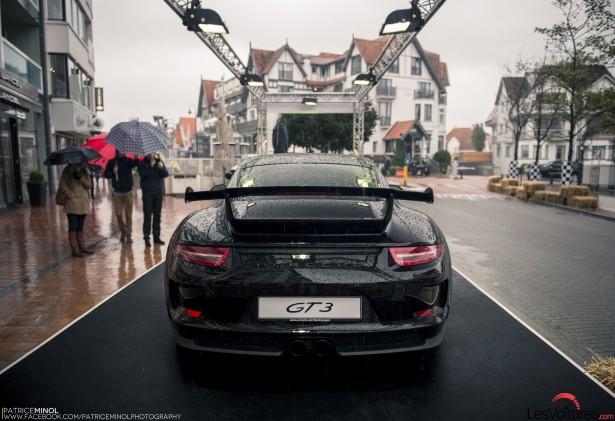 zoute-grand-prix-2013-Porsche-991-GT3